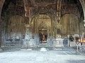 Վանական համալիր «Գանձասար» 015.jpg