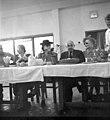 ביקור נשיא ההסתדרות הציונית חיים וייצמן 1946 עין חרוד btm14252.jpeg
