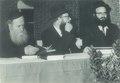 מימין לשמאל הרב שלמה שטנצל הרב שלמה וולבה הרב שרגא גרוסברד מבחן ארצי לנוער במשנה.pdf