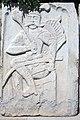 باغ نظر یا موزه پارس شیراز -The Pars Museum shiraz in iran 05.jpg