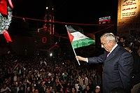 رئيس الوزراء الفلسطيني.jpg