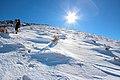 صعود به قله ولیجیا در حوالی روستای جاسب - استان قم 44.jpg