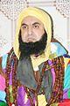 محمد فوزي الكركري 3.jpg