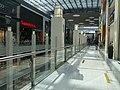 مرکز خرید دبی مال، بزرگترین مرکز خرید جهان The Dubai Mall 17.jpg