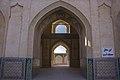 مسجد آقابزرگ کاشان-Agha Bozorg mosque 04.jpg