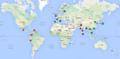 نقشه جغرافیایی 1000 ژنوم.png