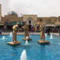 َAmir Chakhmaq Square.tif