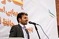 یادواره شهدا و گردهمایی اساتید و دانش آموختگان دبیرستان حافظ قم 18.jpg