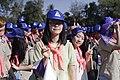 นายกรัฐมนตรี เป็นประธานเปิดงานชุมนุมลูกเสือคาทอลิกโลก - Flickr - Abhisit Vejjajiva (16).jpg