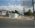 """""""Trench Town Rock"""": Reggae Music, Landscape Inscription, and the Making of Place in Kingston, Jamaica Figure 3.png"""