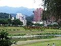 三峽河濱公園 Sanxia River Park - panoramio.jpg