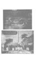 中國紅十字會歷史照片010.png