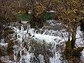 九寨沟 Jiuzhaigou National Park - panoramio (3).jpg