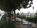 仙岩的路边花坛 - panoramio (1).jpg