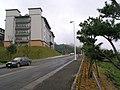 佛光大學圖書館 - panoramio.jpg