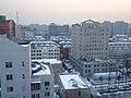 北京圆山大酒店看北京市区的雪 - panoramio - 江上清风1961 (2).jpg