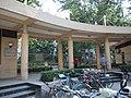 北河滨公园入口 - Enatrance of Beihebin Park - 2011.06 - panoramio.jpg