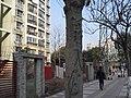 南京大明路 - panoramio (20).jpg