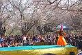 吐鲁番杏园里的演出 - panoramio.jpg