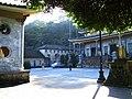 圓通寺 Yuantong Buddhist Temple - panoramio.jpg