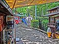 城見茶屋 by takeokahp - panoramio.jpg