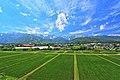 天神坂からの風景 - panoramio (53).jpg