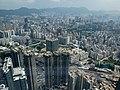 天际100俯揽 - panoramio.jpg