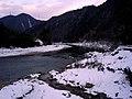 太田川 - panoramio (1).jpg