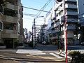 恵比寿南 - panoramio - kcomiida (8).jpg