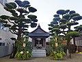 恵比寿神社 伊賀市阿保 2012.12.23 - panoramio (1).jpg