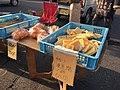 手作り 凍豆腐 (33749880745).jpg