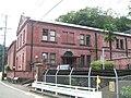 旧建屋2.JPG