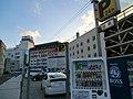 時間貸し駐車場 - panoramio (8).jpg