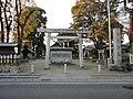 柏森神社 - panoramio.jpg