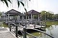 梦湖公园 - panoramio (4).jpg