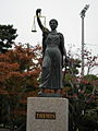 正義の女神テミス像.jpg