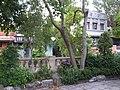 民族街五巷 Lane 5 Minzu Street 民族街五巷 - panoramio.jpg
