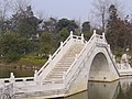 汉白玉桥 - panoramio.jpg
