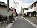 江吉良商店街 - panoramio.jpg