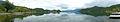 泸沽湖里格半岛附近全景图.jpg