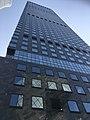 清華大學光華路校區大樓底拍.jpg