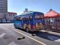 """畅游老青岛""""银联号""""旅游观光巴士.jpg"""