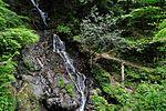 白岩の滝 - panoramio (33).jpg
