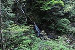 白岩の滝 - panoramio (34).jpg