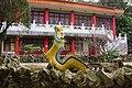 虎山岩 Tiger Mountain Temple - panoramio (5).jpg