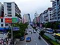 遵义街景 - panoramio (1).jpg