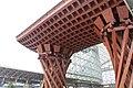 金沢駅 - panoramio (4).jpg