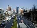 青山通り - panoramio - kcomiida (1).jpg