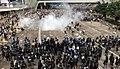 香港6-12警民大衝突.jpg