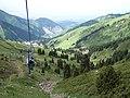 카자흐스탄 알마티의 침불락 스키장 - panoramio - 우한길(HK Woo) (9).jpg